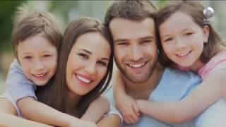 Diálogos en confianza (Familia) - Cuando la lealtad se convierte en dependencia