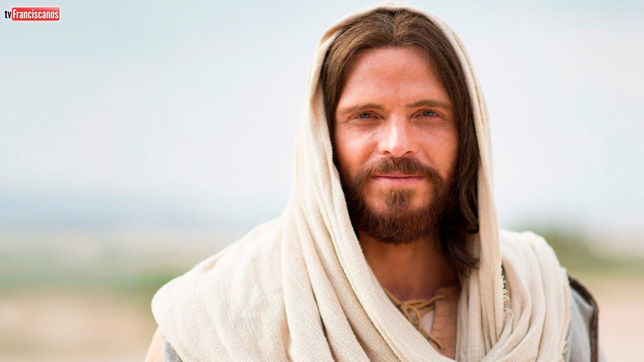 Palavra da Hora | Jesus nos chama de amigos