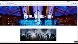 TSNguide.com -- Online tour guide for Milwaukee!