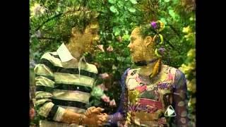 Misión SOS - El Primer Beso De Amor
