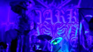 DARK FUNERAL - enriched by evil - Live in S.L.P.