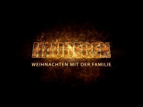 Haudegen Tour 2015 video
