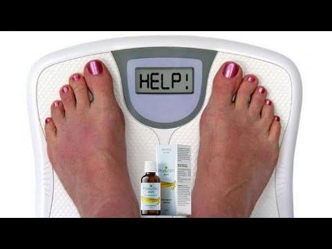 Pierderea în greutate ic