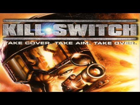 killswitch russian video game