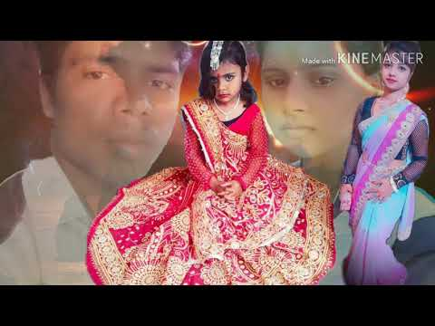 Download Dj Mobarak Ho Tumko Ye Shadi Tumhari Hard Bass Love Mix
