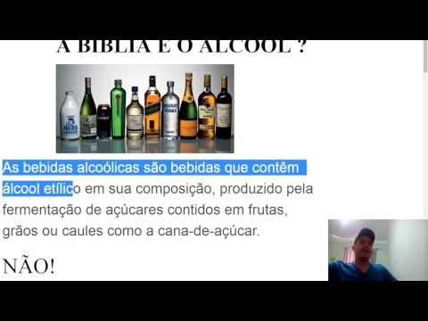 Quello che la codificazione da alcool del più efficace un forum