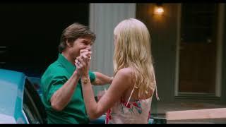 American Made - Trailer - Own it 12/19 on Digital & 1/2 on 4K, Blu-ray & DVD
