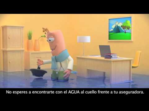 Video of Reclama
