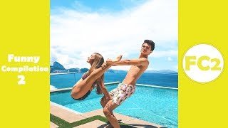 Best Brent Rivera Instagram Videos Ever / New Brent Rivera Videos-Funny Compilation2