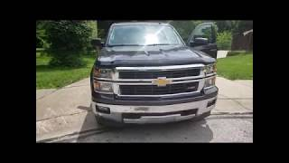 I Sold My Truck To Vroom   VROOM REVIEW