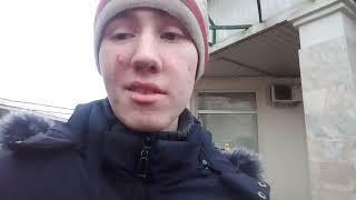 часть 39 В Москву НОВОЕ ВРЕМЯ и СТЕКЛО