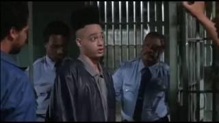 House Party 1: Kid's Jail House Rap