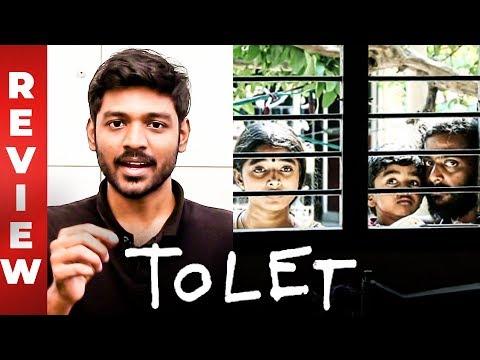 To Let Review By Maathevan | Chezhiyan | Santhosh Sreeram | Suseela | Dharun