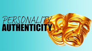 What is Brand Personality & Authenticity  [And How To Develop It For Your Brand]