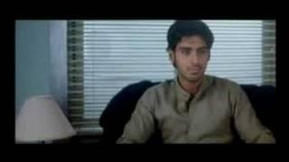 Sameer Dattani - Hum Khushi Ki Chah Mein - YouTube