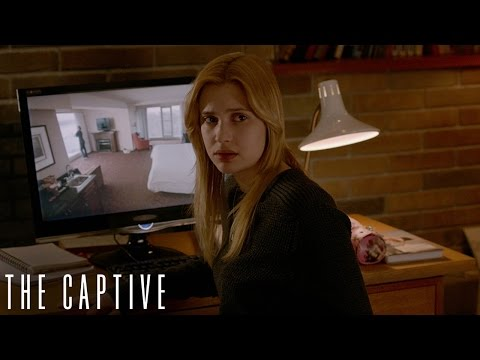 The Captive (Clip 'I Have a Plan')