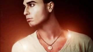 Faydee - Fallin (DJ Osi Remix) ( 2o11 ) HD HQ