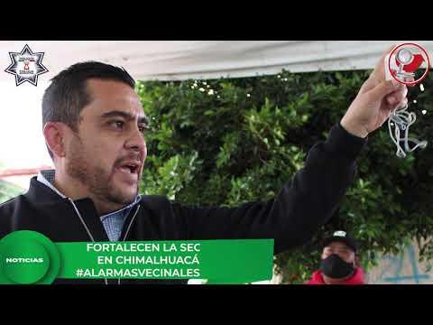 #CORTEINFORMATIVO DE #SEGURIDAD 26 DE SEPTIEMBRE 2020