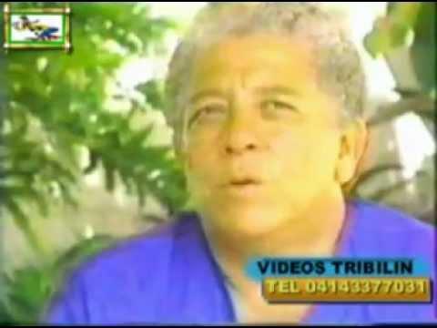 El Entierro De Rafael Orozco 2