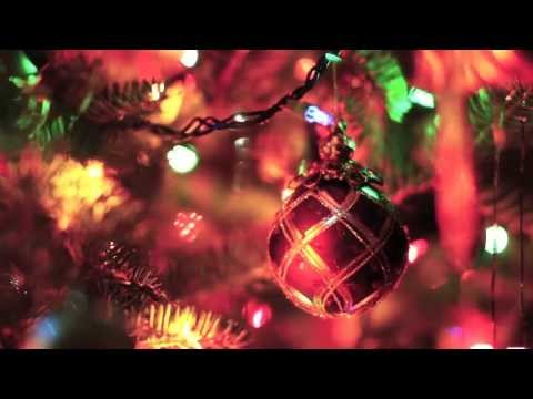 Patricia Blush - Christmas For Me And You
