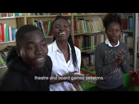 Regeneraçao Project_Mozambique (EN)