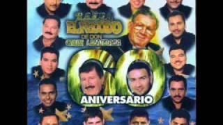 Banda El Recodo... El pajaro Burlon