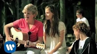 Cody Simpson - Summertime [Official Video]