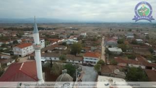 ağaköy tanıtım videosu 2