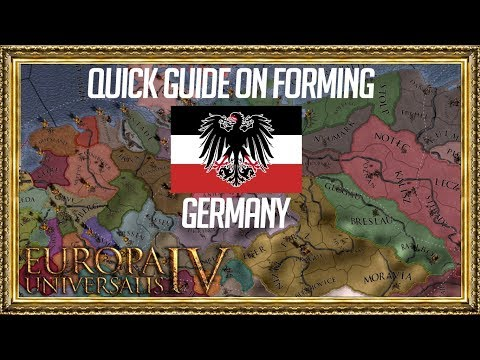 Eu4 Poland guide - Expansion, Ideas, and events! (Update