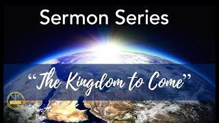 7-19-2020 MCMBC Worship Service