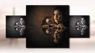 Halie Loren - Danger In Loving You