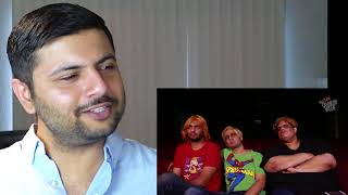Pakistani Reacts to AIB | Things Indians Do In Theaters