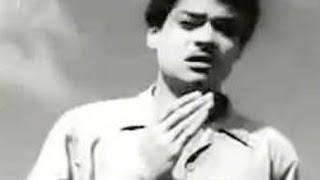 Chal Ud Ja Re Panchhi - III - Mohammed Rafi - BHABHI