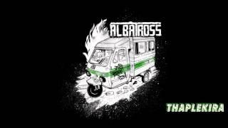 "Video thumbnail of ""Alabatross - SAGAR - Ma Ra Malai -  AUDIO"""
