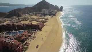 Solmar - Cabo San Lucas - STSTravel