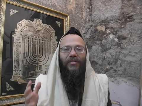 Semicha of kabbalah - to be a  Kabbalitic!