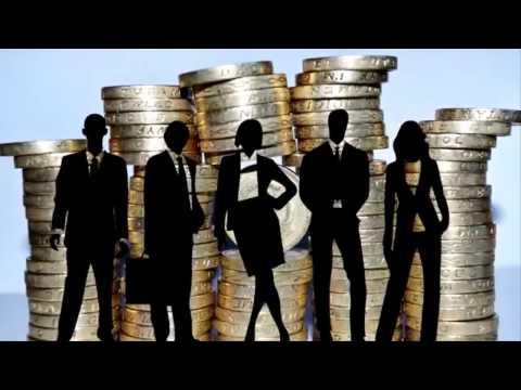 Инвестиции в криптовалюты видеокурс