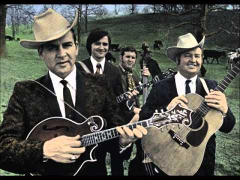 Earl Taylor, Jim McCall and J.D.  Crowe - Whose Shoulder Will You Cry On