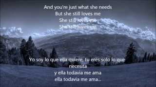 Soja - She Still Loves Me Subtitulos (Español/Ingles)