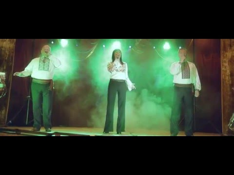 "Гурт ""MUSIKREDO"", відео 8"