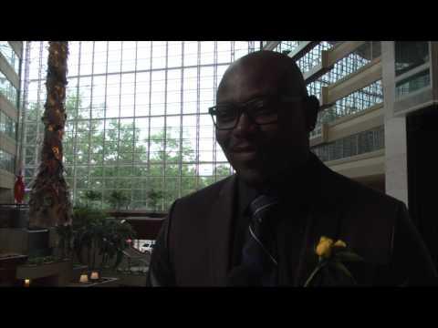 Carson-Newman Football: Leonard Weaver recaps his SAC Hall of Fame Induction 6-1-17