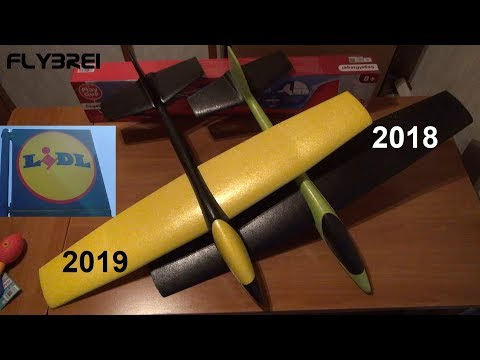 lidl-segelflieger-2019-vs-2018-lidl-xl-glider