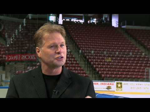 Brian Engblom: Evaluating a Player
