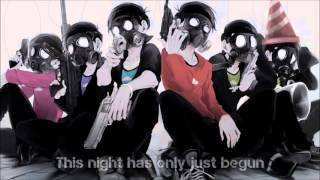 Nightcore - Russian Roulette [1 Hour] [With Lyrics] [Request]