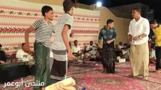 تحميل اغاني ( نسيت العشق ) الفنان عمر الهدار MP3