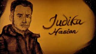 Download lagu Judika Bege Ma Hasian Mp3