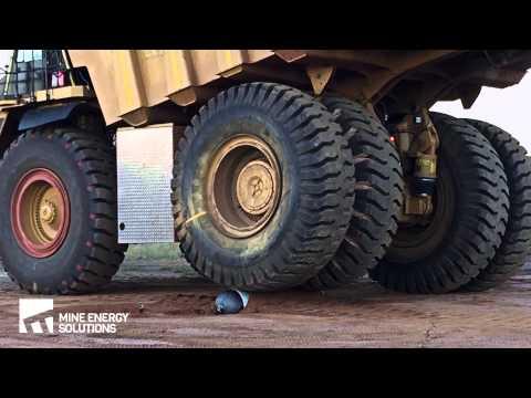 Cylinder Stress Test Thumbnail