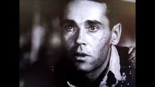 Grapes of Wrath - I'll Be There Speech (Tom Joad)