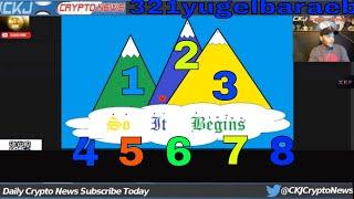 Bearableguy123 @321yugelbaraeb New pic added #s  So It Begins