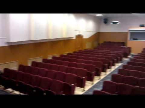 youtube video id i2Jsy03i4qI